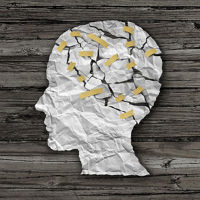 HR for Small Business and Accommodating Mental Illness