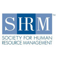 Get Your SHRM-CP and SHRM-SCP Certifications This Year