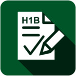H-1B Petition Processing Services